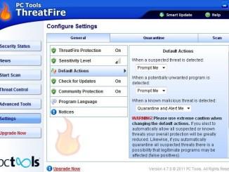 Download_ThreatFire_Antivirus_free_for_Windows10