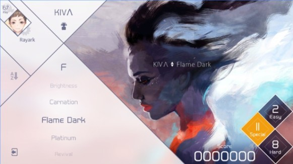 Download_VOEZ_for_PC_Windows_Mac