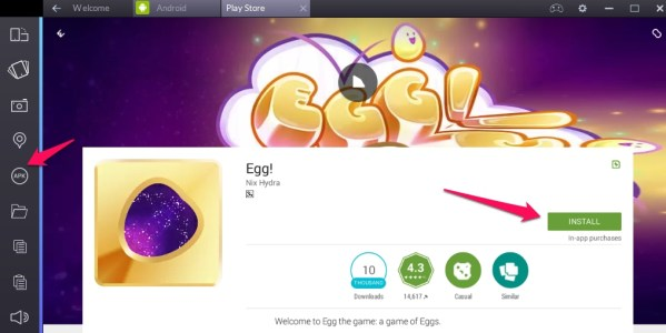 Egg!_for_Windows10_Mac_PC_Download_Free