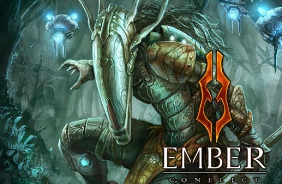 Ember_Conflict_for_PC_Windows_Mac_Download