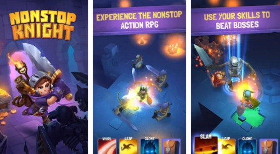 Nonstop_knight_Windows10_PC_Download