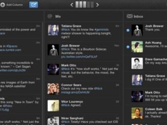 TweetDeck_for_Window10_Download_Free