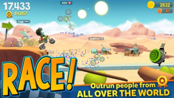 Big_Bang_Racing_for_PC_Download
