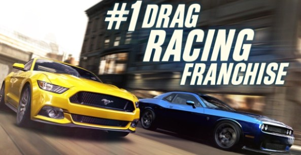 CSR_Racing_for_Windows_PC_Download_free