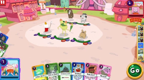 Card_Wars_Kingdom_for_PC_Download_Free_Guide