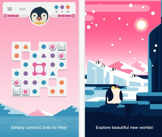 Dots_and_Co_for_Windows_10_Download