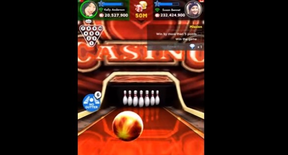Download_Bowling_king_for_PC_Windows_Mac