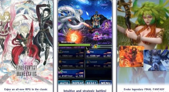 Final_Fantasy_Brave_Exvius_for_PC_Windows_Download