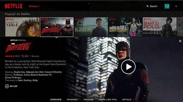 Fix_Netflix_T1_Error_on_Windows_10_PC_How_To