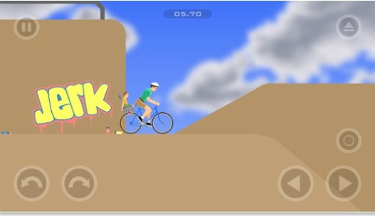 Happy_Wheels_for_Windows_10_PC_Download