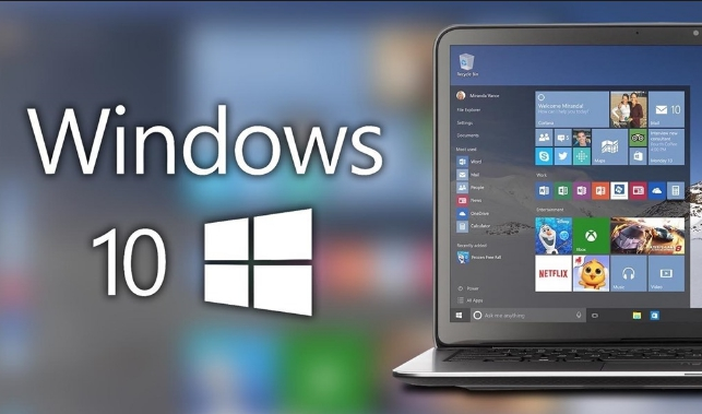 how to take copy of windows 10