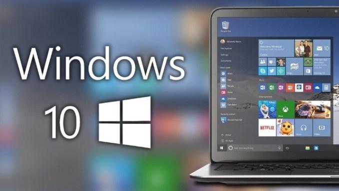 How_to_Fix_Windows_10_Copy_Paste_Problem