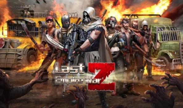 Last_Empire_War_Z_for_PC_Windows_Download_Latest_App