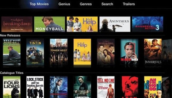 Movie_Box_for_Windows_10_PC_Mac_Download_free