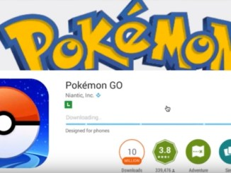 Pokemon_GO_Windows_10_BlueStacks_Guide