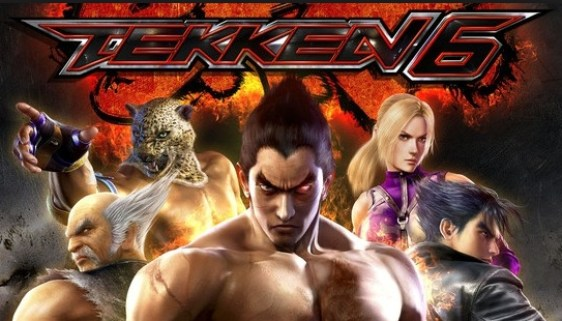 Tekken_6_for_Windows_10_Download_and_Install_Guide
