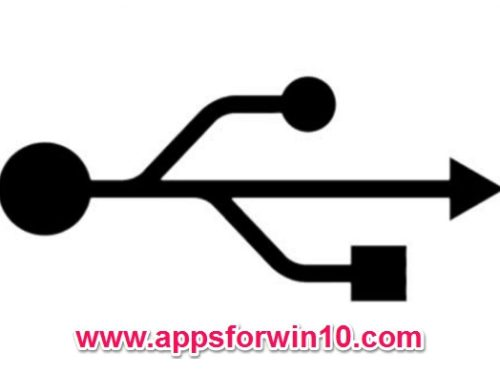 Android_USB_Drivers_for_Windows_Download