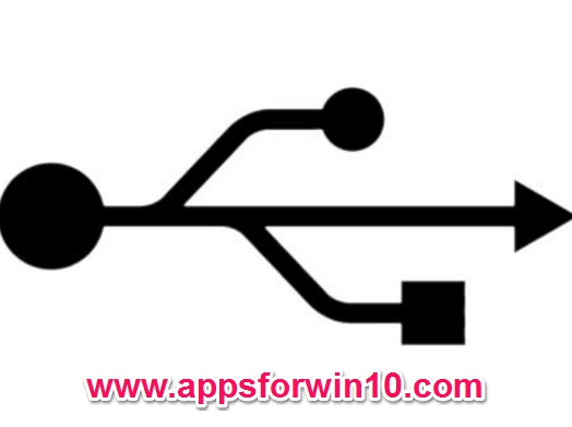 Download Android USB Drivers for PC Windows 10/8/8.1/7