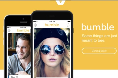 Bumble_for_PC_Download