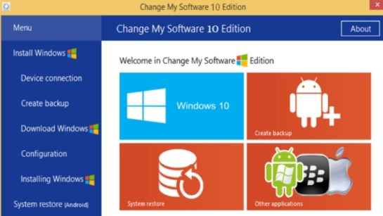 Change_My_Software_Free_Edition_Download