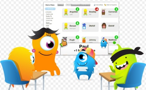 ClassDojo_for_PC_Windows_Mac_Download