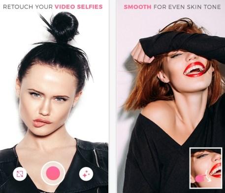 Download_BeautyPlus_Selfie_Camera_App_for_PC