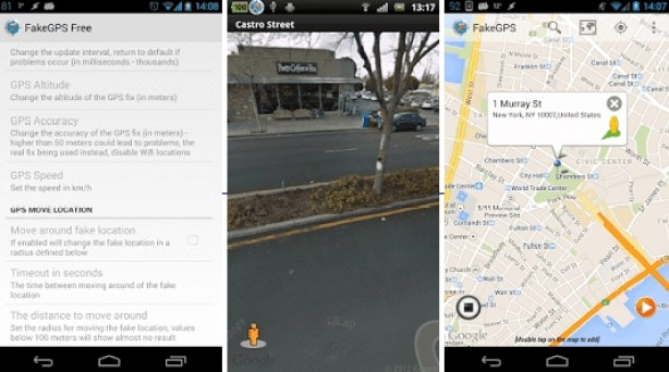 Fake_GPS_Location_Spoofer_for_PC_Download