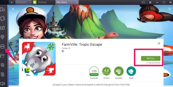 FarmVille_Tropic_Escape_PC_Download