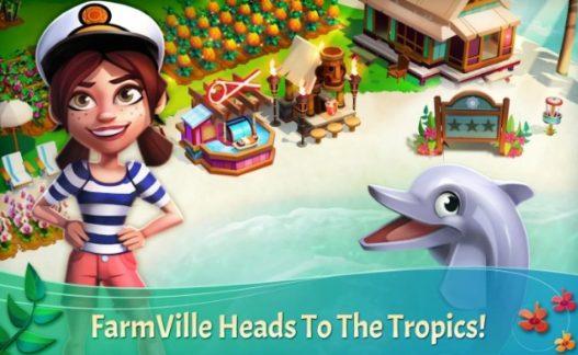 escape pc tropic download farmville