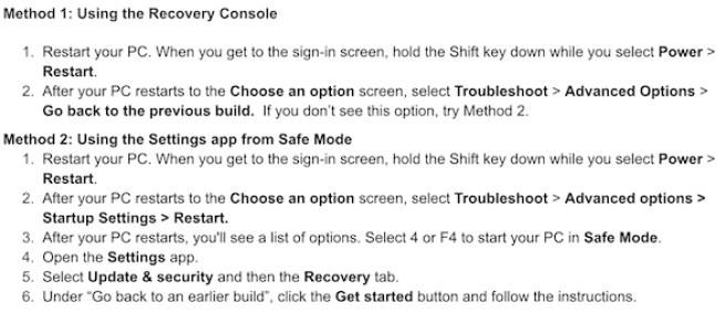 Fix_PC_Freeze_Error_After_Windows_10_Anniversary_Update_installation