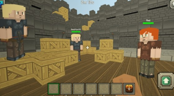 Hide_and_Seek_Minecraft_Style_for_PC