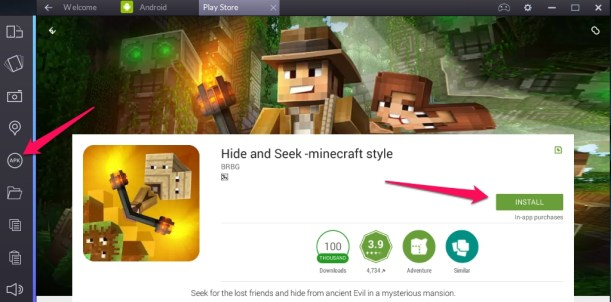 Hide_and_Seek_Minecraft_Style_for_PC_Download