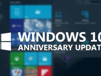 How_To_Fix_Windows_10_Anniversary_Update_Errors_Guide
