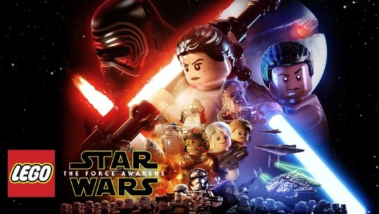 LEGO_Star_Wars_TFA_for_PC_Download_Guide