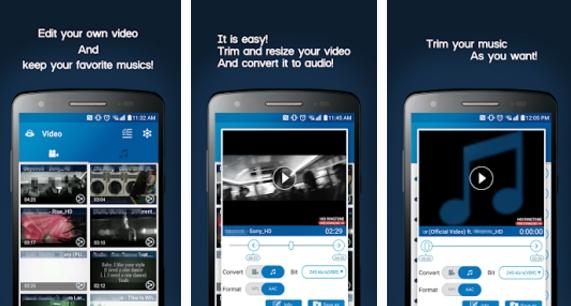 MP3_Video_Converter_for_PC_Windows_Mac_Download