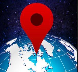 PokeWhere_Live_Radar_for_PC_Download