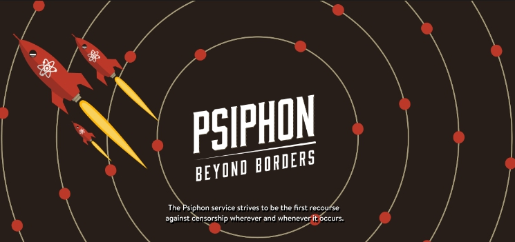 free download psiphon 4 for pc