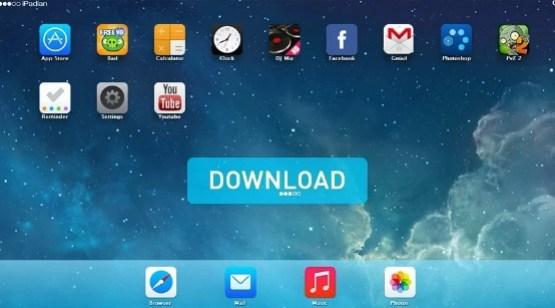 MU_Origin_iPadian_Download