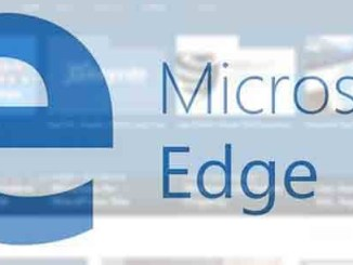 Speed_Up_Microsoft_Edge_and_fix_Unresponsive_Browser_Error