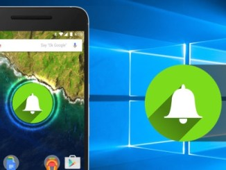 Windows_10_Android_Notifications_Sync