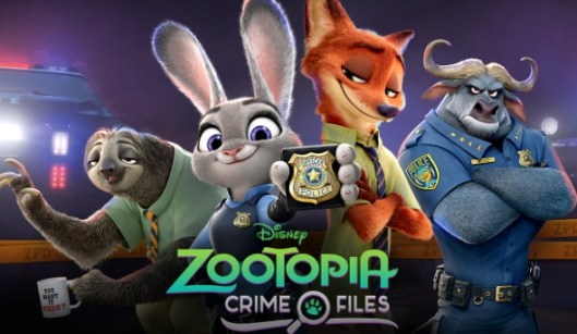 Zootopia_Crime_Files_for_PC_Download_and_Install