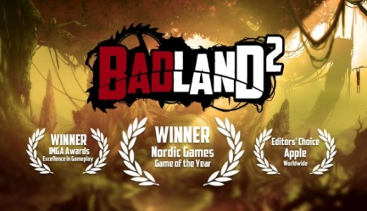 badland_2_for_pc_download