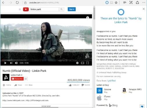 cortana_video_watching_help_on_edge_browser