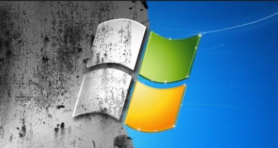 Windows 10, Windows PC, System Restore Point, Create a System Restore Point on Windows PC, Manually Create a System Restore Point on PC