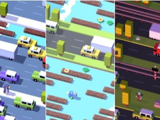 http://www.appsforwin10.com/wp-content/uploads/2016/09/Crossy_Road_Endless_Arcade_Hopper_for_PC_Download.jpg