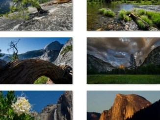Download_Yosemite_HD_Windows_Theme