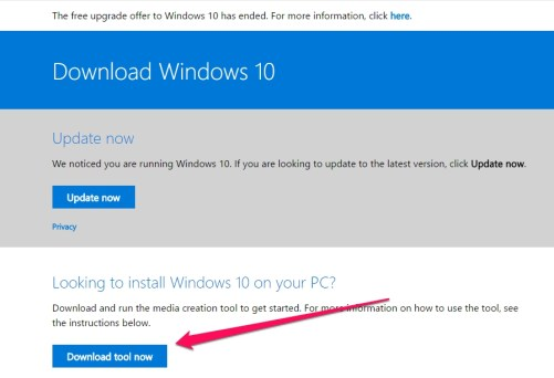 Download_now_Windows_10