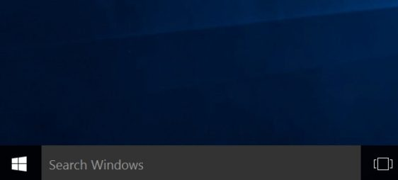 How_To_Disable_Cortana_on_Windows_10