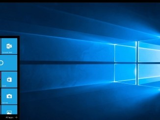 how_to_remotely_control_windows_pc_mobile