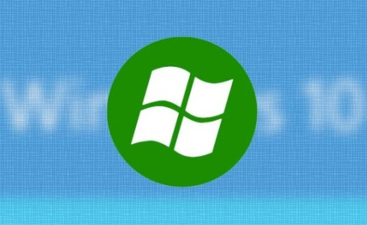 install_windows_media_creation_for_windows_10_free_download
